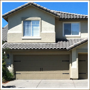 House Painting in Folsom, CA
